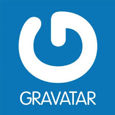 set up your gravatar