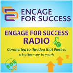 engage for success podcast