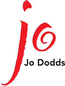 jo dodds