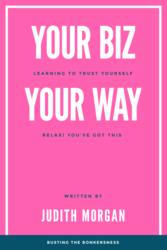 your biz your way