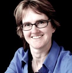 Amanda Holges