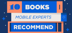 books experts recommend