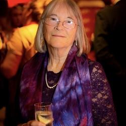 Mary Lunnen